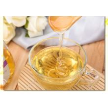 2020 New Crop Pure Vitex Honey for the Worldwide Market