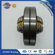 Roulement à rouleaux de haute performance (22219) avec la dimension 95X170X43mm