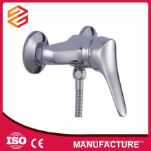 CE/SGS approval water faucets bathroom wall mounted bathroom mixer shower faucet and mixer