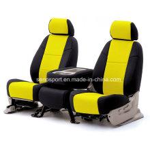 Custom Logo New Neoprene Car Seat Cover and Cushion (SNCS01)