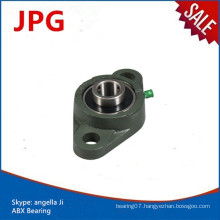 Ucfl314 Ucfl314-44 Pillow Block Bearing Large Stock