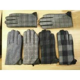 Touch Screen Glove, smart phone touch screen glove