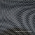 Folha de borracha de superfície áspera folha de borracha SBR / NBR / Cr / NR folha de borracha