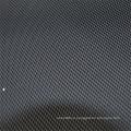 Поверхность резиновый лист шероховатой Текстурированной резиновый лист sbr/бутадиен-нитрильный каучук/хром/NR резиновый лист