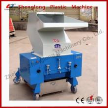 Hochgeschwindigkeits-Zerkleinerungsmaschine, Kunststoff-Recycling-Maschine