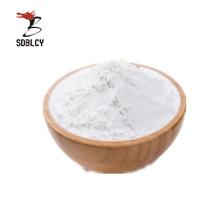 Fibres alimentaires de maïs solubles dans la maltodextrine de tapioca de qualité alimentaire