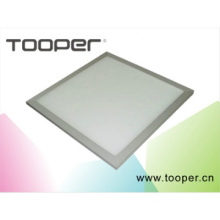 300*300MM light panel LED chips