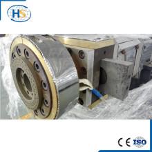 Hot Cutting Molding Board für Extruder Maschine