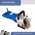 Cortadora eléctrica del surco de la pared 3580 / máquina del cazador de la pared