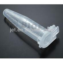 Easy Flip Micro Tube