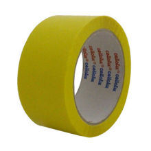 Packing Tape, Used for Packing Gifts, Souvenirs and Groceries, OEM Orders Accepted