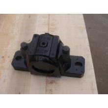 Высококачественный и недорогой подшипниковый блок Snl511--609
