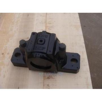 Fabricante de rolamentos de China Todos os tipos de caixa de rolamentos Cofragem de rolamento Snl505