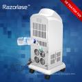 Aprobado por la FDA Beijing Sincoheren 808nm Razorlase depilación láser dispositivo de diodo