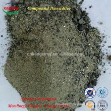 désoxydant composé à haute efficacité de Henan avec le prix manufactural