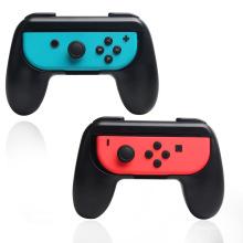 Controller Griff Griffe für Nintend Schalter NS Joy-Con Links + Rechts Controller Gaming Handheld Halter Halterung