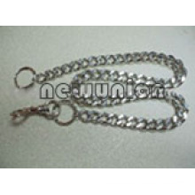 Pet Chain Art. No. Nu01675
