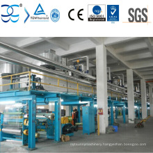 Coating Machine (XW-1300)