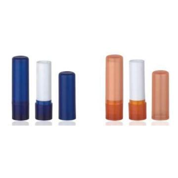4.5g Lip Blam Tube or Bottle
