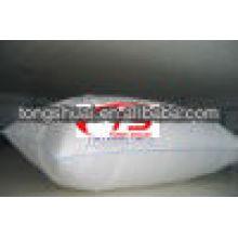 Flexi bolsas/Flexi tanques para transporte de líquidos