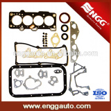 cylinder gasket kit for atos prime