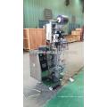 Máquina de embalaje automática de loción