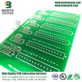 Low Cost PCB Signal Transfer Equipment