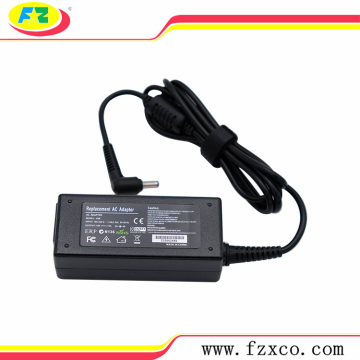 19v 1.75a laptop power adapter for Asus