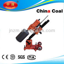 China Coal hot sales core multi angle drilling machine