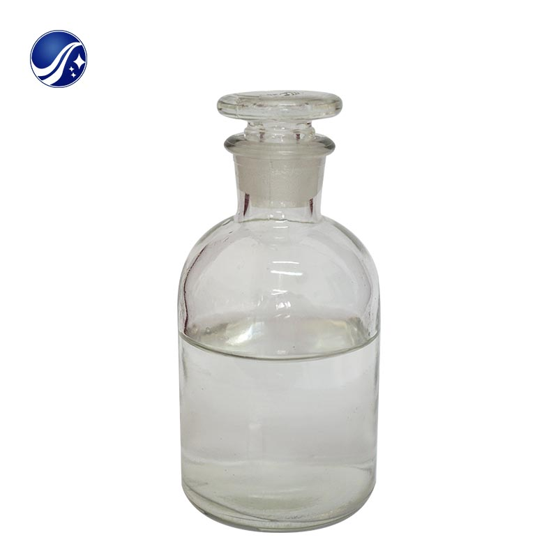 3-Phenoxybenzyl alcohol