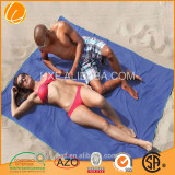 microfiber beach towel micro fiber beach towel printed microfiber beach towel extra large