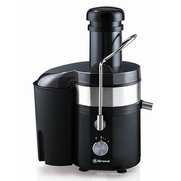 High Quality Automatic Juice Extractor J28A for Hot Sale