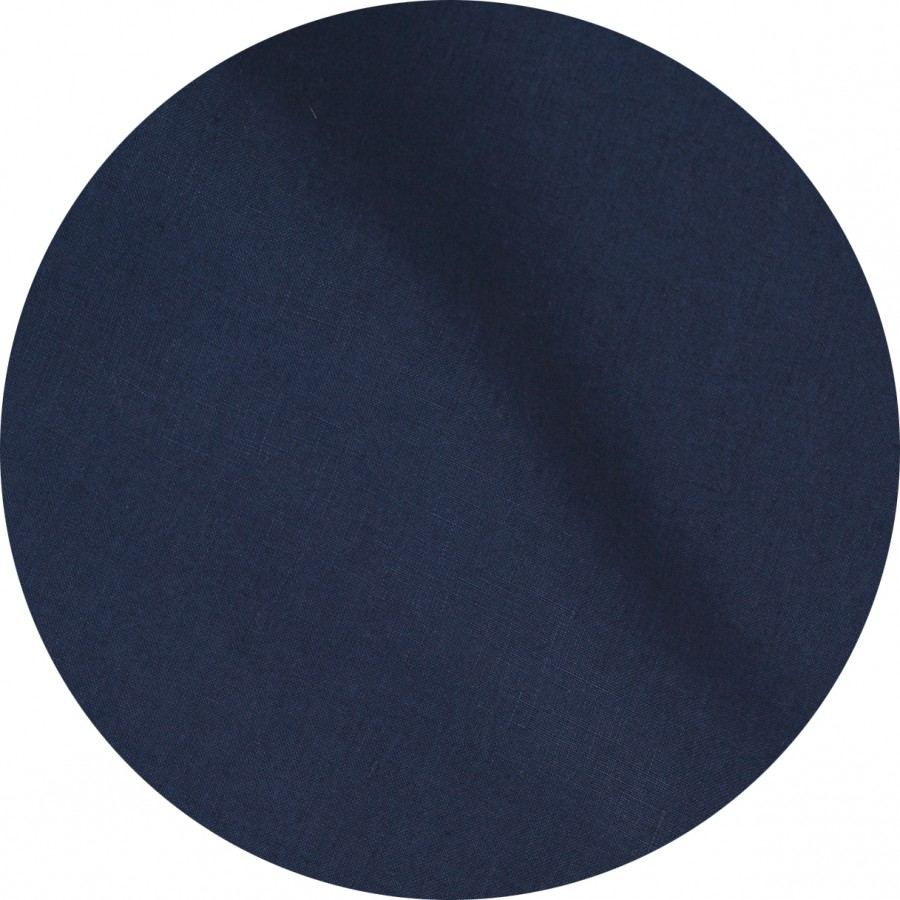 navy-royal-blue-linen-tablecloth-2016_1