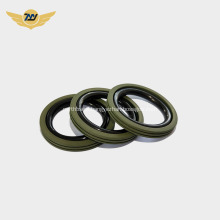 Hydraulic rotary seals GNS for hole