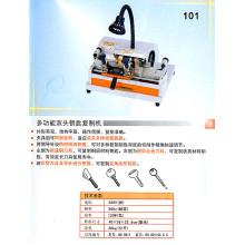 Dual-Key-Kopiergerät Al-101