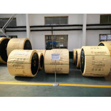 Correia transportadora de cabo de aço ST1400