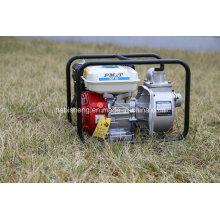 PM-T agua bomba Wp50 2 pulgadas