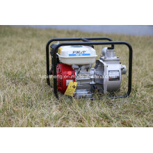 Pm-T Water Pump Wp50 2 Inch