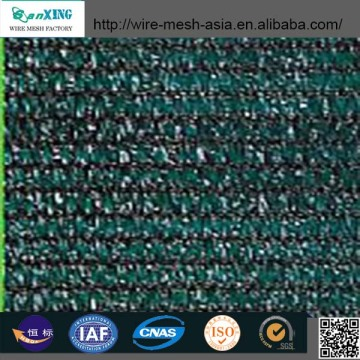 black green sunshade shadow net for swimming pools,garden