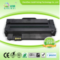 Made in China Premium Toner Cartridge for Samsung 1053s