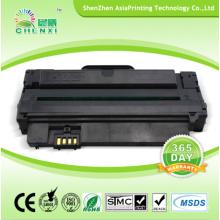 Cartouche de toner de qualité supérieure pour Samsung 105s Toner compatible