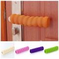 Soft Rubber Foam Door Handle Cover