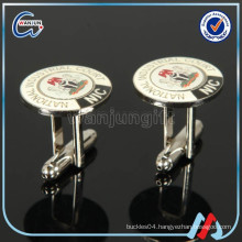 unusual cufflinks canada