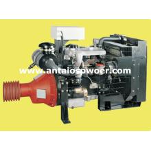 Lovol Двигатель для стационарных (1004-4TZ)