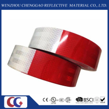 Cheaper Conspicuity Reflective Tape with DOT-C2