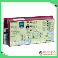 Fermator Aufzugstürsteuergerät VVVF4 +, Aufzugssteuerung