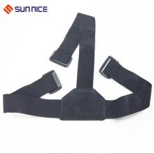 Headband ajustável flexível para óculos de realidade virtual