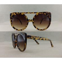 Качественные солнцезащитные очки для дизайна P02001