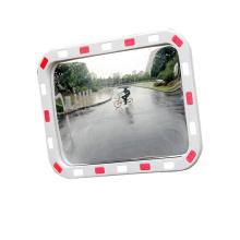 Shanghai Jessubond Speed Bike Car Concave Mirror Price, Hot Selling Road Traffic Supplies Reflective Convex Mirror/