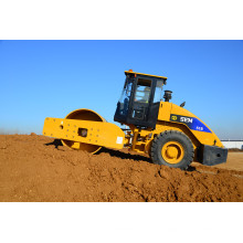 SEM518 18tons Road Roller Airfield Compact Compact Railway